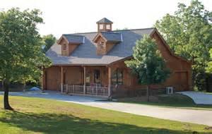barn homes oklahoma oklahoma barn home cabin traditional exterior other