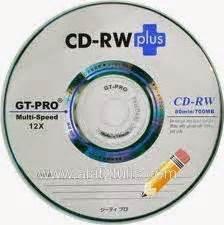 Tempat Penyimpanan Cd Dvd pengertian dan fungsi optical disk