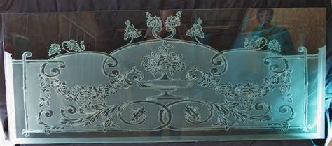 Verre Decoratif by Verres D 233 Coratifs Miroiterie De Clamart