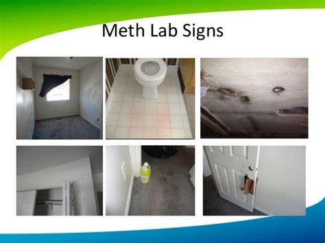 Utah House by Meth Remediation Utah