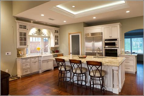 orange county kitchen designers quicua
