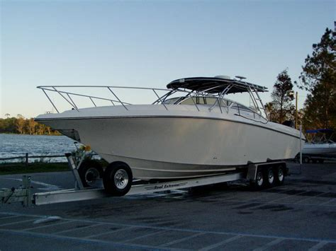 used boats for sale in winter haven fl winter haven new and used boats for sale