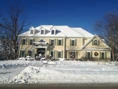 1000 images about house exterior colors on fiber cement siding exterior
