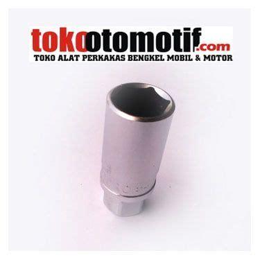 Kunci Sock Wipro 194 best kunci kunci wrench images on 1 9 mm and chang e 3