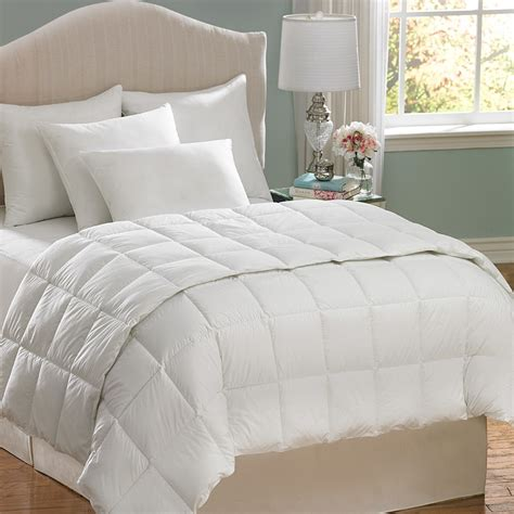 cotton comforter aller ease hypoallergenic cotton comforter allergy guardian