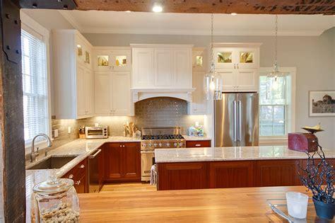 Custom Kitchen Cabinets Massachusetts by Reading Ma Custom Kitchen Cabinetry Mottl Cabinets