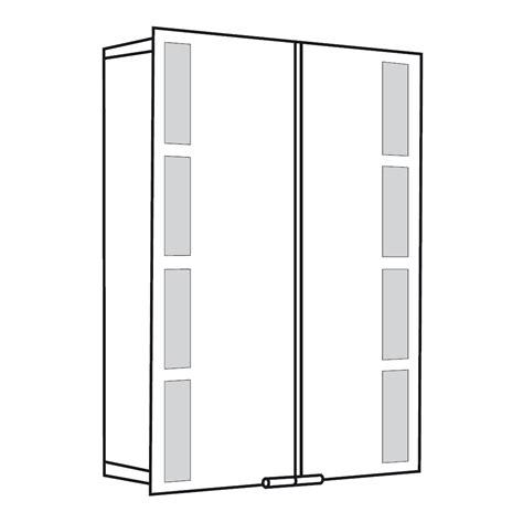 spiegelschrank prima alu 60 spiegelschrank alu 1122060 asp 500 60 x 75 cm hsk
