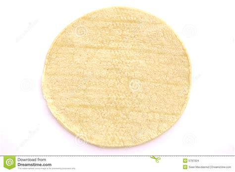 imagenes de unas tortillas tortilla de ma 237 z foto de archivo imagen de bocado blanco