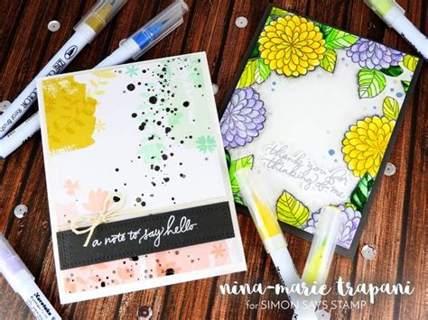 card monthly kits 73 best images about monthly card kits on