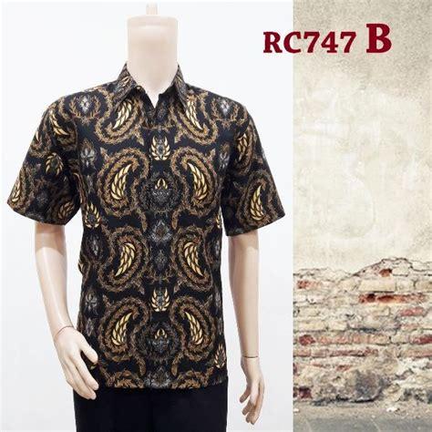Baju Pria Busana Pakaian Kaos Distro Motif Santai Mix 2 Warna Murah 11 49 gymboree kemeja anak toko baju anak 68