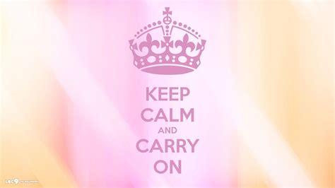 imagenes de keep calm hd calm backgrounds wallpaper cave
