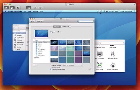 what is the best free mac remote desktop software? quora