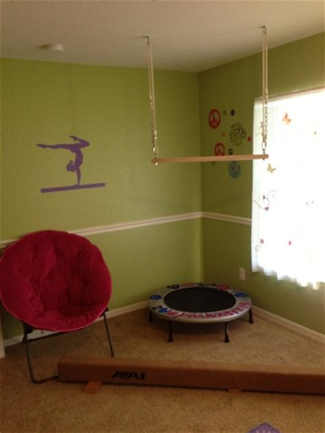 gymnastics themed bedrooms gymnastics bedroom telos living