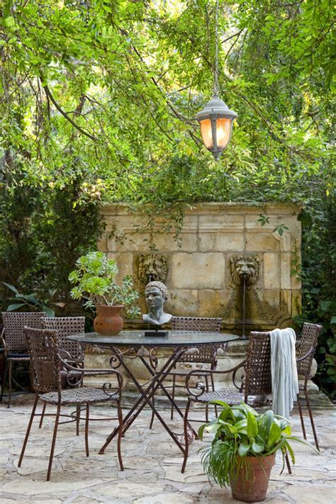 abbellire giardino idee giardino 18 modi diversi per decorare il giardino