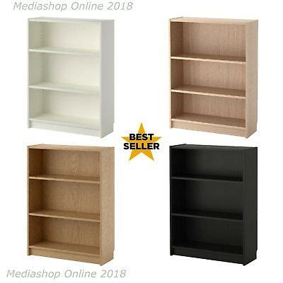 libreria billy ikea colori ikea billy libreria bianco eur 65 30 picclick it