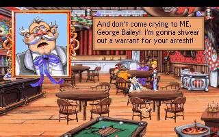 freddy pharkas: frontier pharmacist download (1993