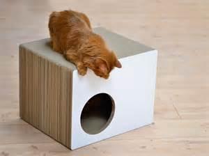 griffoir en pour chat predia eckhaus