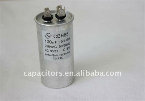 Kapasitor 2 2 Uf 450vac high quality kapasitor buy kapasitor ac capacitor
