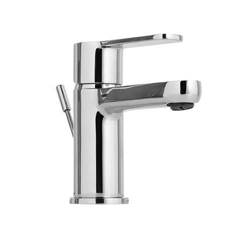 rubinetto lavabo bagno rubinetto bagno moderno per lavabo kv store
