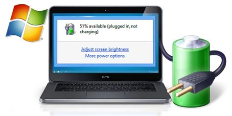 Asus Laptop Battery Plugged In Charging But 0 thetechocean technology updates news mobile gadgets etc the technology news and