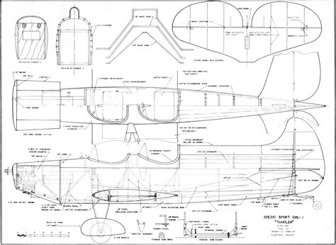 home built aircraft plans home plan
