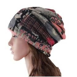 2016 wholesale high quality 100 wholesale 2016 fashion letter muffler scarf high quality skullies brand winter hats for