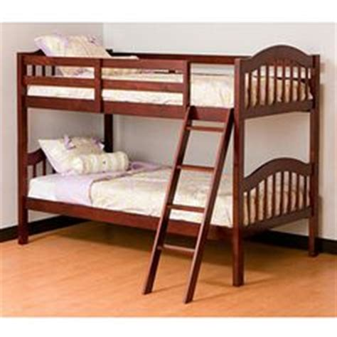 toddler bed age range 1000 images about beds on pinterest twin bunk beds