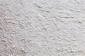 Wall Texture Types Gallery For Gt Plaster Wall Texture Types