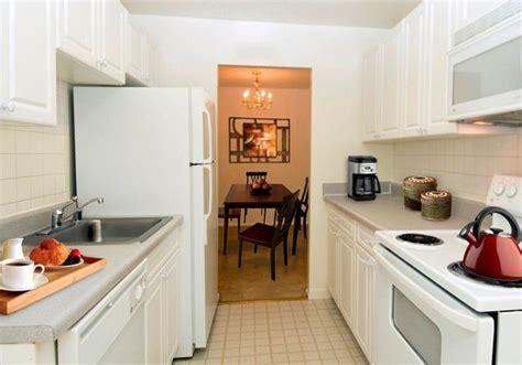 Hillwood Kitchens by Stoneridge At Center Rentals Alexandria Va