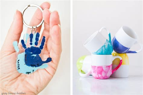 Gifts For In - handmade gifts for in 15 minutes or less