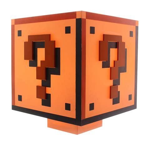 mario block l mario question block 8 bit pixshark com images