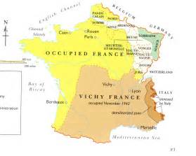 Vichy France Map by Where Is Vichy France On Map Submited Images