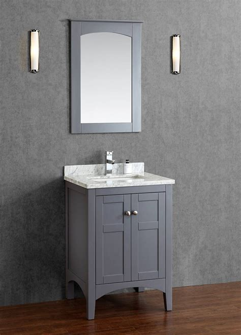 16 Bathroom Vanity wonderful bathroom 16 inch bathroom vanity with home
