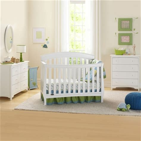 Crib Combo Set by Graco Baby Furniture Baby Cribs Changing Tables And