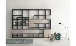 biblioth 232 que design mobilier lema