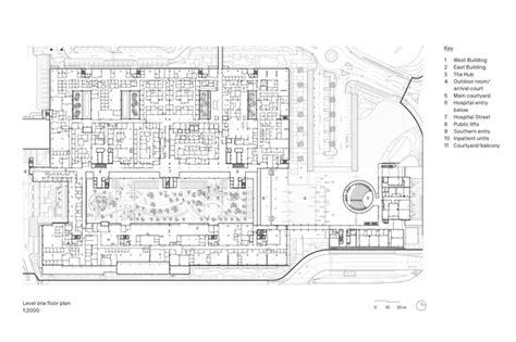tertiary hospital floor plan tertiary hospital floor plan west herts hospitals nhs