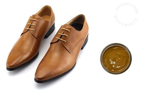 light brown shoe polish brown shoe polish shoes for yourstyles