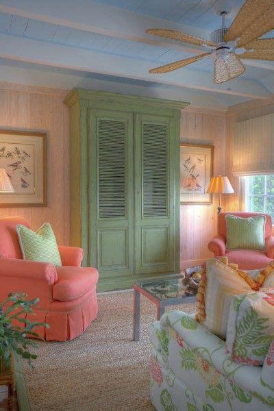 mary bryan peyer designs  tropical home decor