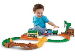 the hottest toys for boys 2014 toddlers momtastic