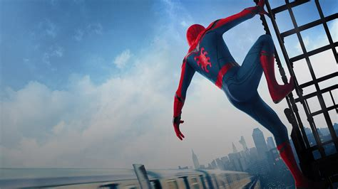 filmapik spider man homecoming spider man homecoming 2017 movie uhd forge
