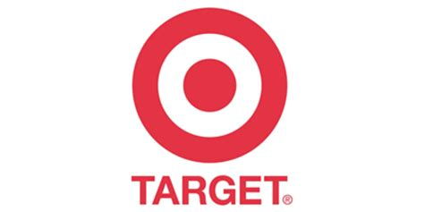 Where Do They Sell Target Gift Cards - target cheap waffles cereal and lifewater