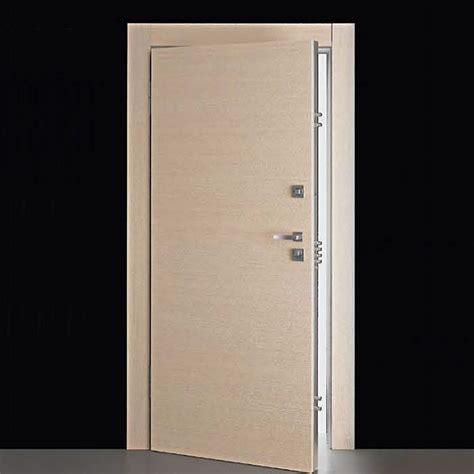 porte blindate bianche porta blindata 1 anta classe 3 bologna