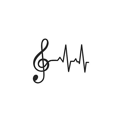 heart beat music music notes heart beat clipart panda free clipart images