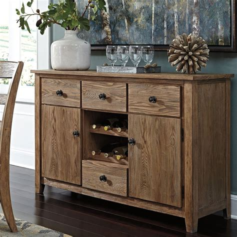 danimore dining room table danimore dining room server buffets sideboards and