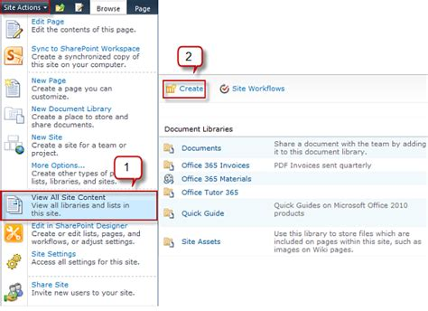 sharepoint issue tracking workflow creating three state workflow in sharepoint officetutor usa