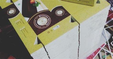 Dus Kemasan Kue Tart Box Tart Cantik Motif jual kotak kue box dus kue toko kue kotak kue box kue dus kue kue