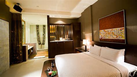 agoda amanjiwo 阿曼酒店 日本 颐和园阿曼酒店 东京阿曼酒店 阿曼法云酒店 阿曼酒店官网 阿曼酒店