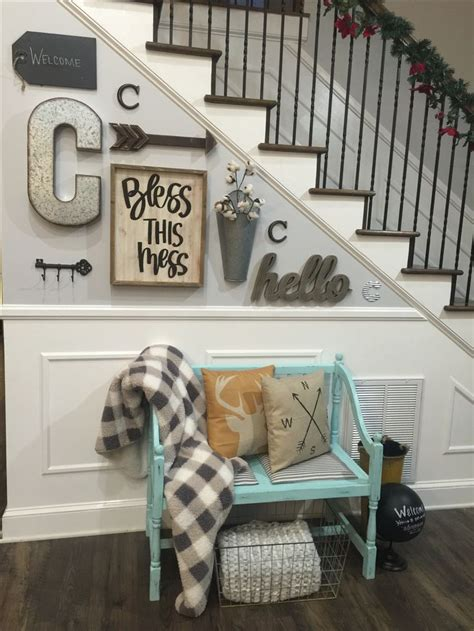 25 best hobby lobby decor ideas on hobby