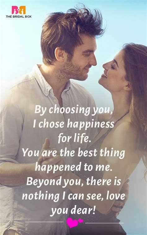 for husband message 370 best relationships wishes quotes images on