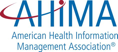 Mba Healthcare Management In Usa by American Health Information Management Association Ahima
